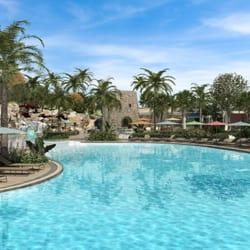 Photo Of Loews Shire Falls Resort At Universal Orlando Fl United States