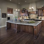 Perfect ... Photo Of The Kitchen Showcase   Centennial, CO, United States ...