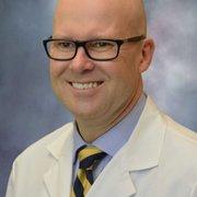 Wilson Brummitte Dale & Associates MD - Dermatologists - 17