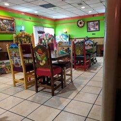 Photo Of Guadalajara Restaurant York Pa United States