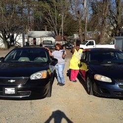 michael s used auto sales used car dealers 300 e nine mile rd highland springs va phone. Black Bedroom Furniture Sets. Home Design Ideas