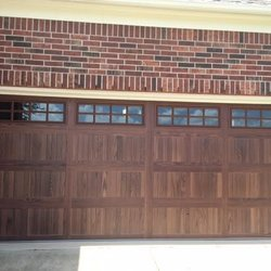 Photo Of PAYLESS GARAGE DOORS   Katy, TX, United States