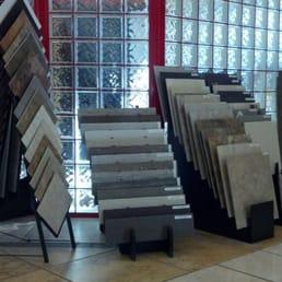 Acme Brick Tile Amp More Cerrado Materiales De