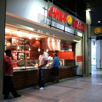 Best Chinese Restaurant In Marietta Ga