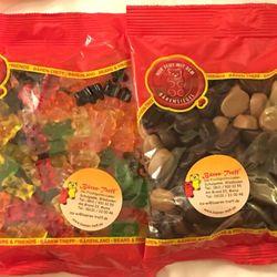 Bären Treff 12 Reviews Candy Stores Am Brand 23 Mainz