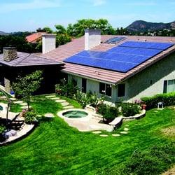 Sunrun - 38 Photos & 30 Reviews - Solar Installation - 5777