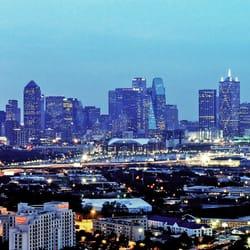 FAD Furnished Apartments Dallas Apartments North Dallas