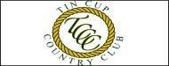 Tin Cup Country Club: 1108 Fm 126, Merkel, TX