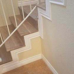 Photo Of Integrity Flooring Systems, Inc   Upland, CA, United States