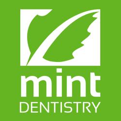 Mint Dentistry  Kosmetiske tandl\u00e6ger  3084 Dundas Street W, The Junction, Toronto, ON, Canada