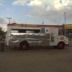 Larry S Mexican Restaurant Richmond Tx