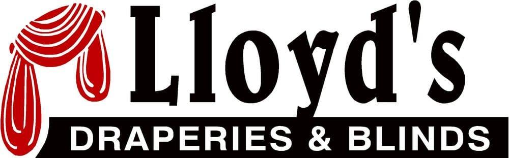 Lloyd's: 2224 N Hwy 89, Harrisville, UT