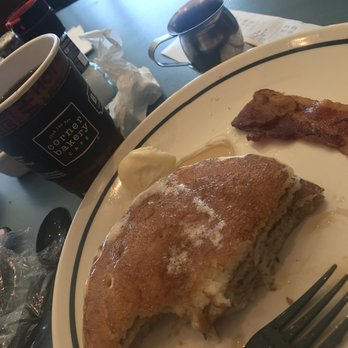Corner Bakery Cafe Gaithersburg Md