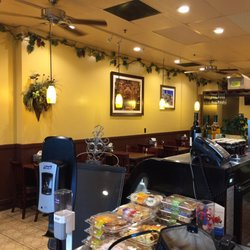 Photo Of Phoenicia Redlands Ca United States Cute And Casual Ambiance