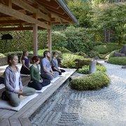 benediktushof 18 photos meditation centers klosterstr 10