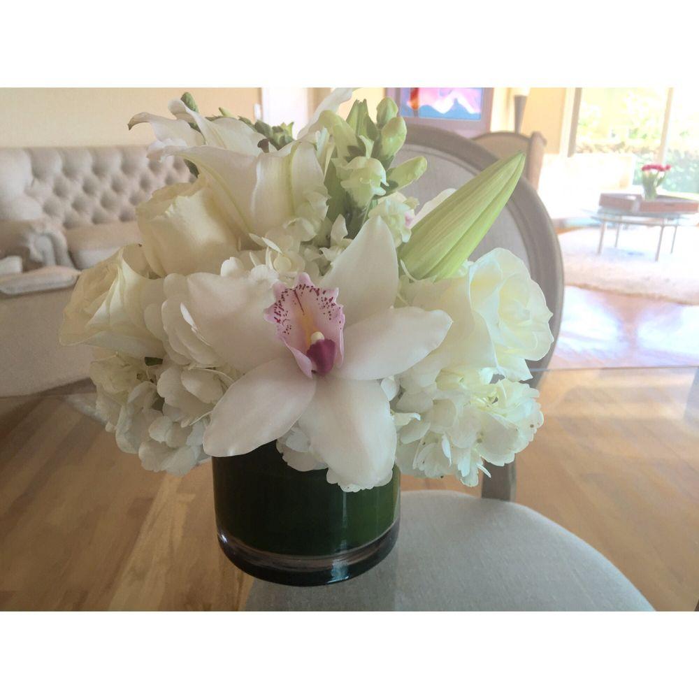 Malibu Garden Florist