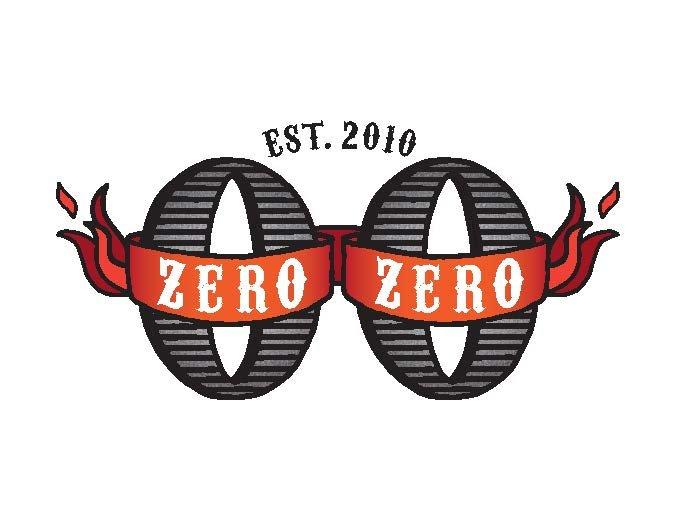 Social Spots from Zero Zero