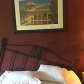 Photo Of Red Roof Inn U0026 Suites Atlanta   Midtown   Atlanta, GA, United