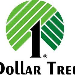 P O Of Dollar Tree Nashville Tn United States