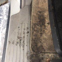 Mavis Discount Tire 14 Reviews Auto Repair 3394 Union Rd