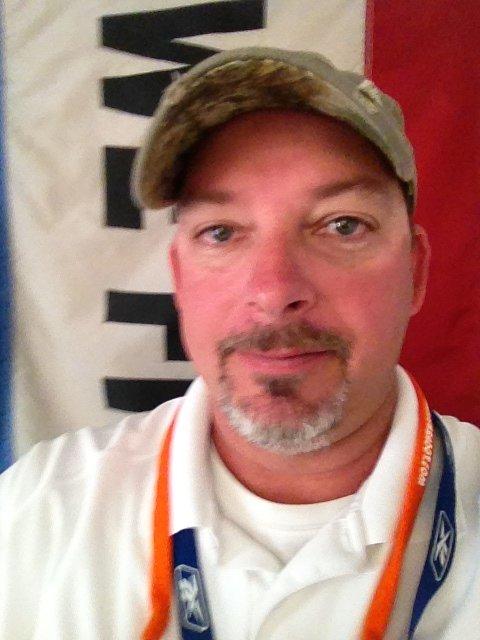 Texas carplex llc car dealers 4350 naco pass san for Carplex com