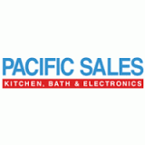 Comment From Pacific S. Of Pacific Sales Kitchen U0026 Home Business Owner