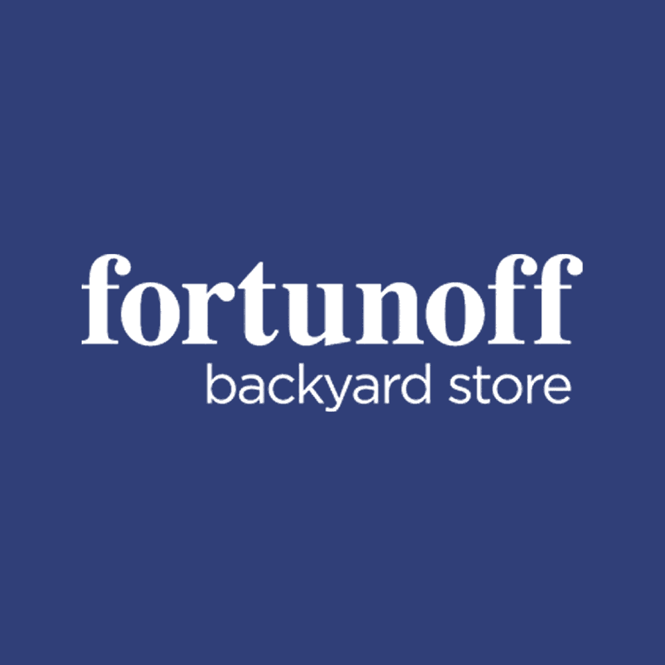 Fortunoff Backyard Store - 59 Photos - Furniture Stores - 2843 Pga ...