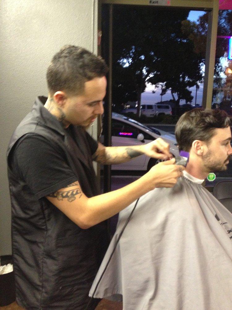 debonair barber and shave parlor 146 photos 160 reviews barbers 730 market st east. Black Bedroom Furniture Sets. Home Design Ideas