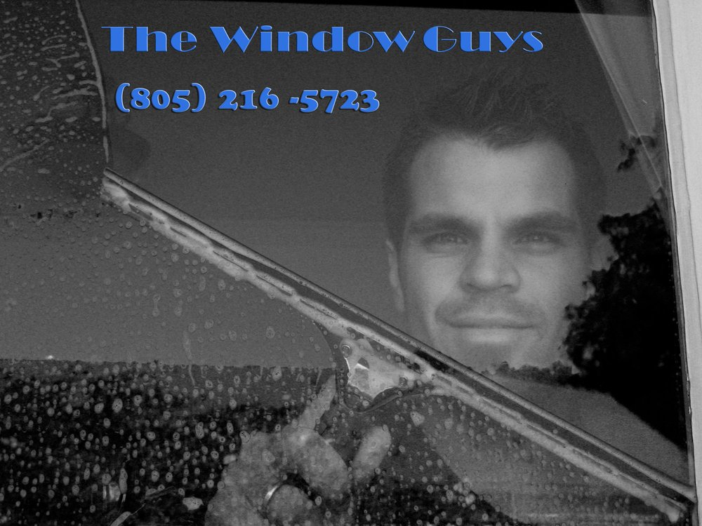 The window guys 13 photos 12 reviews window cleaners for 2 good guys window cleaning