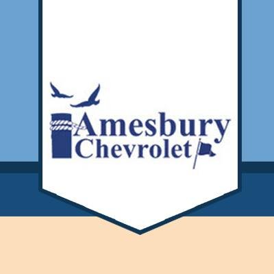 Car Repair Amesbury