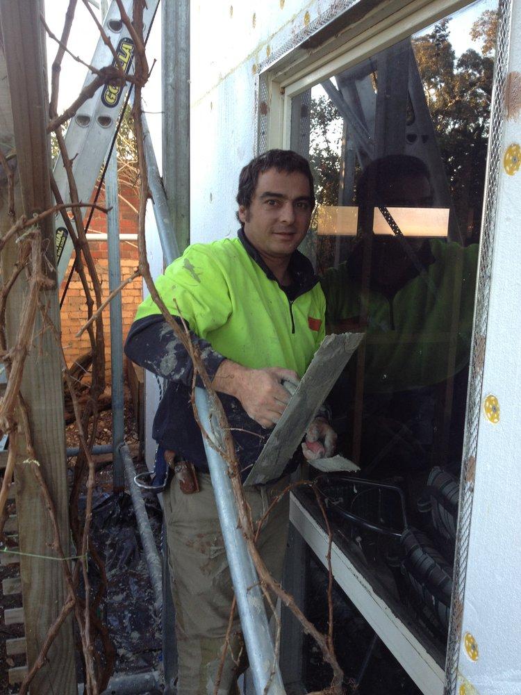 Costas Handyman Services Contractors 80 Kallay St