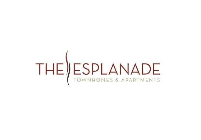 The Esplanade Apartments By Fpi Management Closed 42 Photos 45