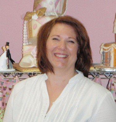 A And J Cake Decorating Glendora : Pila s Pantry - 169 Photos & 85 Reviews - Bakeries - 1670 ...