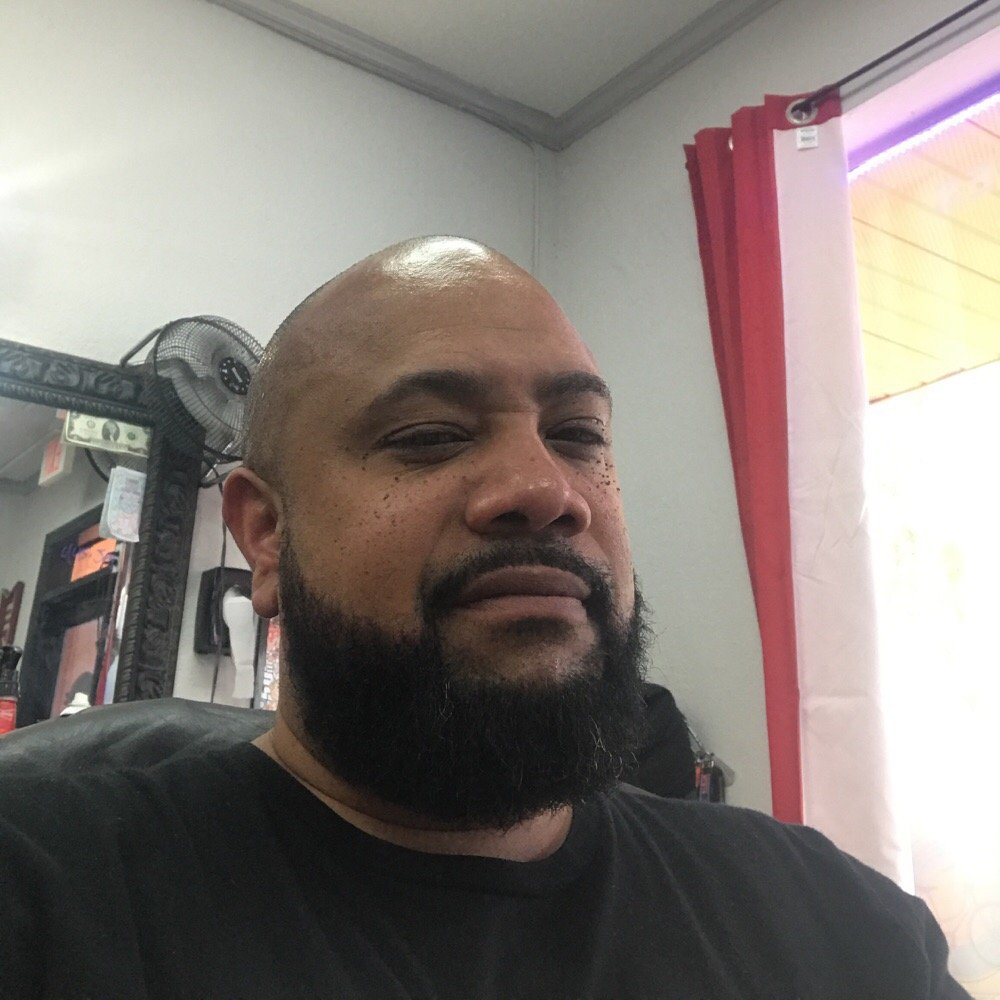 Champions Barber Studio Make An Appointment 152 Photos 11