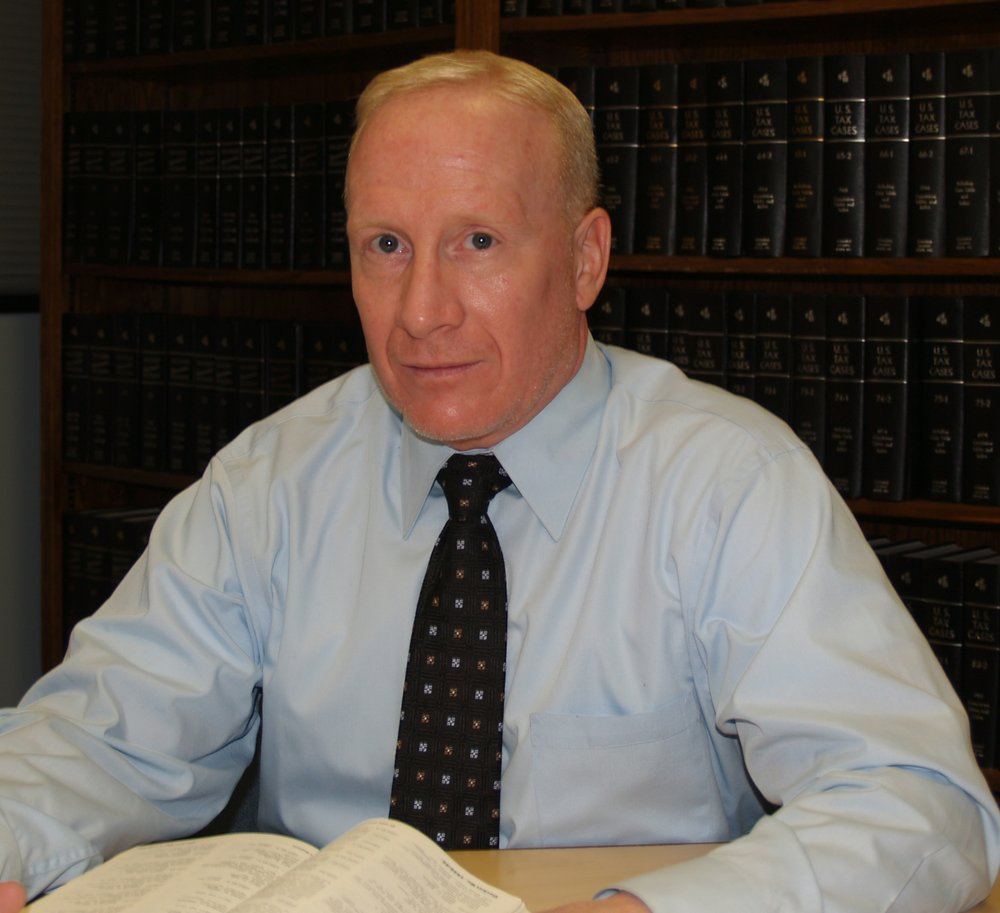 Donald S Desimone - 26 Reviews - Divorce & Family Law - 303 North Glenoaks Blvd, Burbank