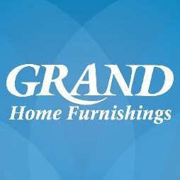Delightful Comment From Customer S. Of Grand Home Furnishings Business Employee