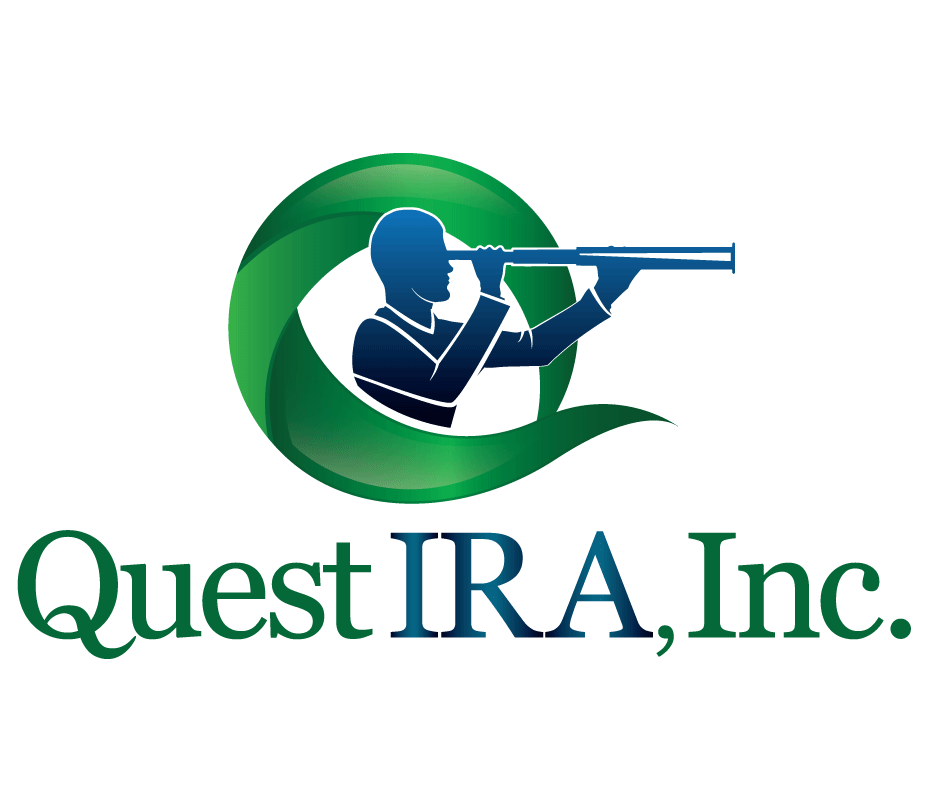 Follow Us on Quest IRA