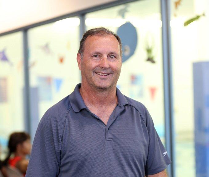 Long Island Swim School Swimming Lessons Schools 750 F Stewart Ave Garden City Ny United