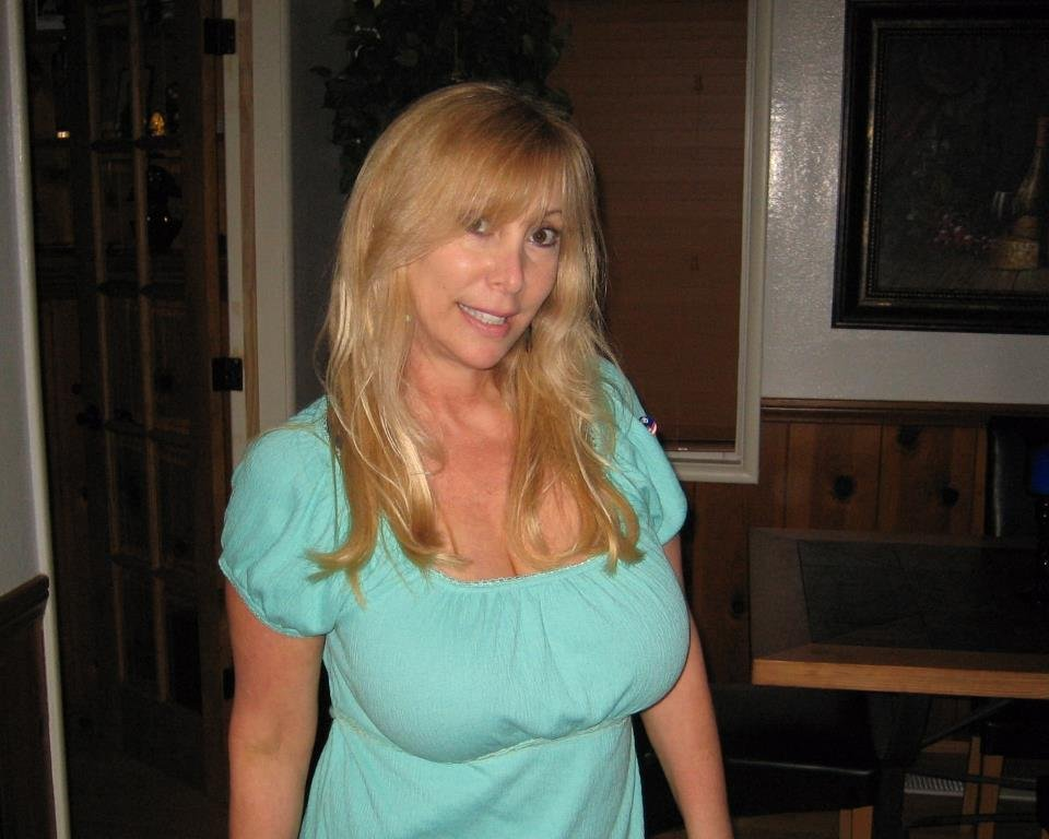 jeanie s dirty martini 114 photos 46 reviews dive bars 4360