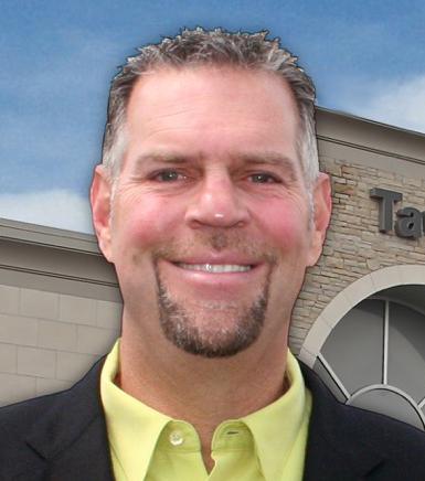 Car Dealerships In Bourbonnais Illinois