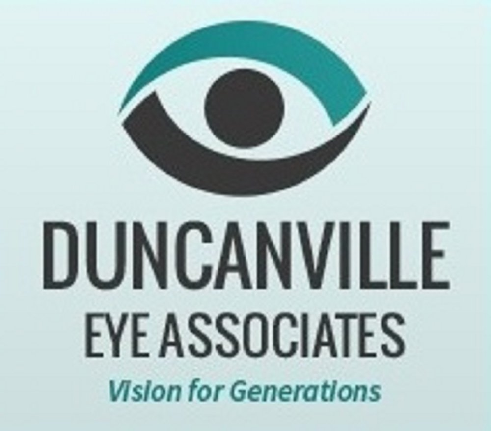 Tracey L Yothers, OD - Duncanville Eye Associates