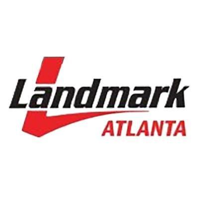 landmark chrysler dodge jeep ram of atlanta 16 photos 98 reviews car dealers 5745. Black Bedroom Furniture Sets. Home Design Ideas