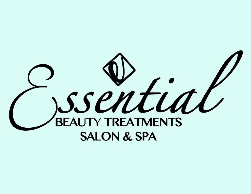Essential beauty treatments salon spa 27 photos 12 for A trial beauty treatment salon