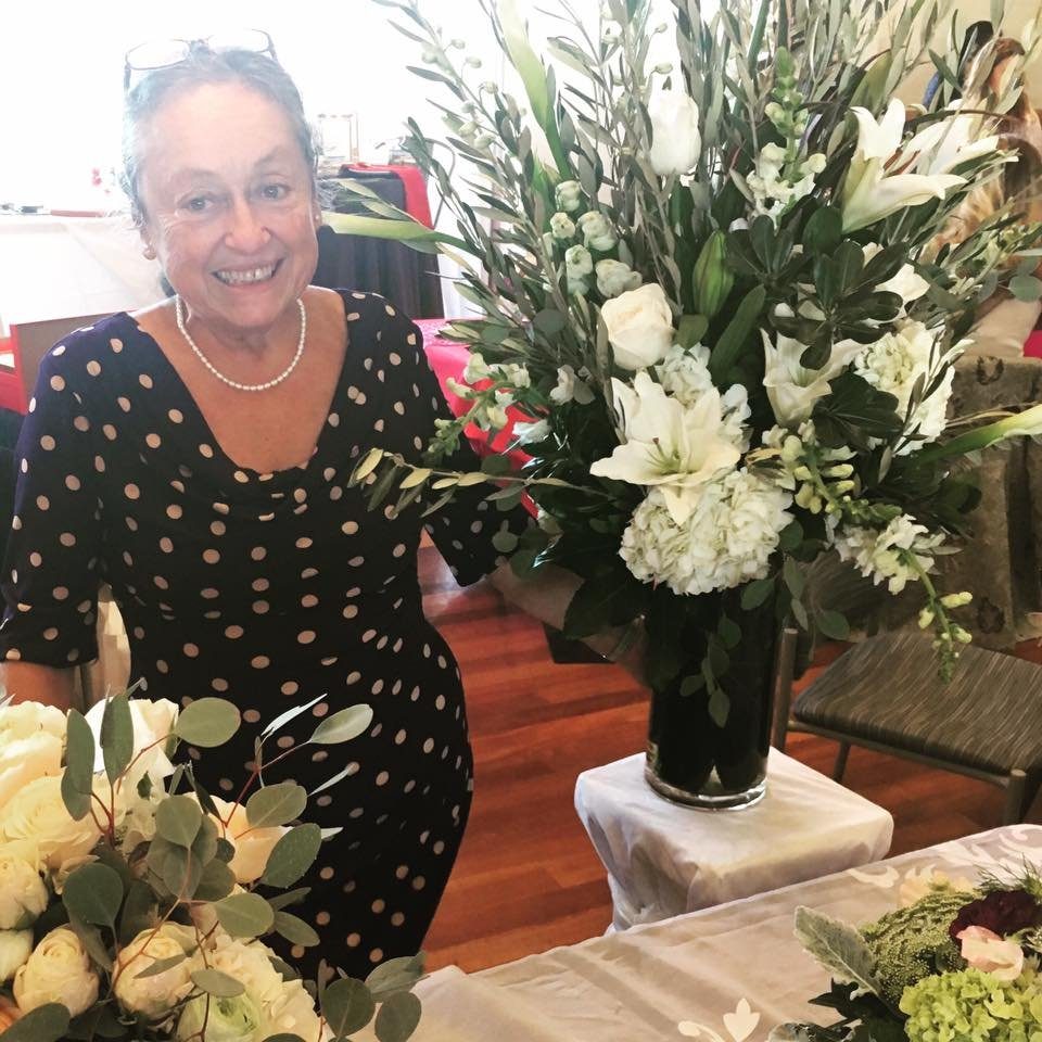 Mill valley flowers 52 photos 72 reviews florists 54 comment from annabella e of mill valley flowers business owner izmirmasajfo