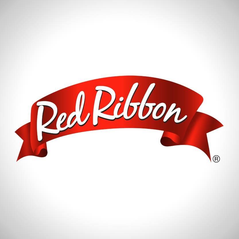 Red Ribbon Bakeshop - 143 Photos & 148 Reviews - Bakeries - 6877 ...