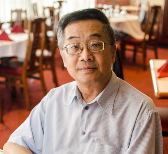 Chinese Food Glenview Waukegan