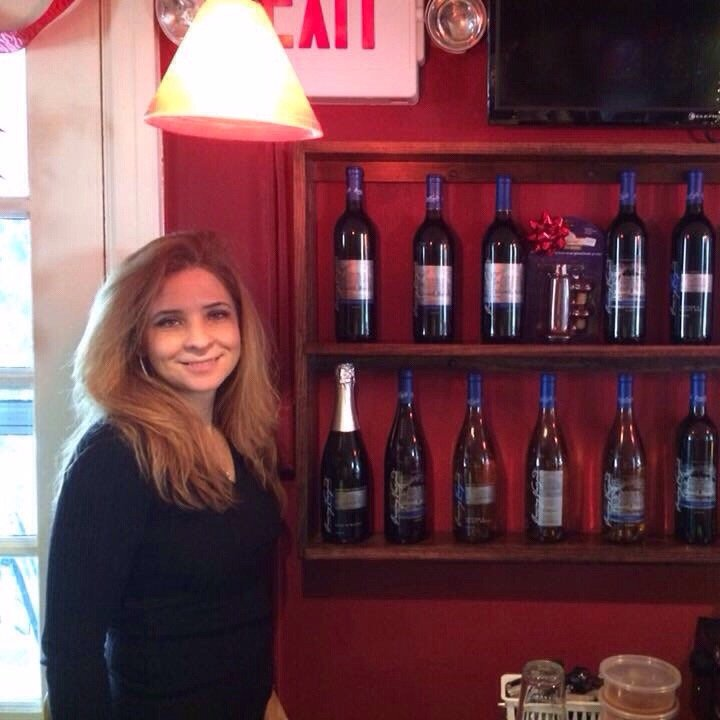 Comment from Tara S. of Village Wine Cellar Wine Bar and Bistro Business Owner  sc 1 st  Yelp & Village Wine Cellar Wine Bar and Bistro - Order Online - 36 Photos ...