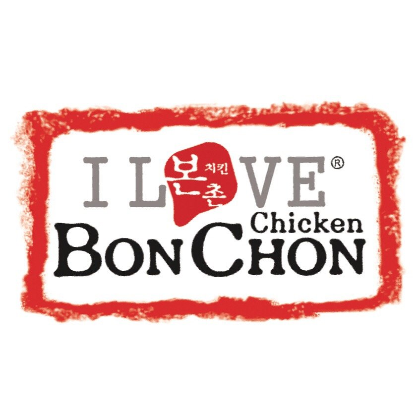 Bonchon 189 Photos Amp 143 Reviews Chicken Wings 11200