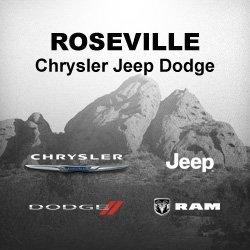 Comment From Justin G. Of Roseville Chrysler Jeep Dodge RAM Business Owner