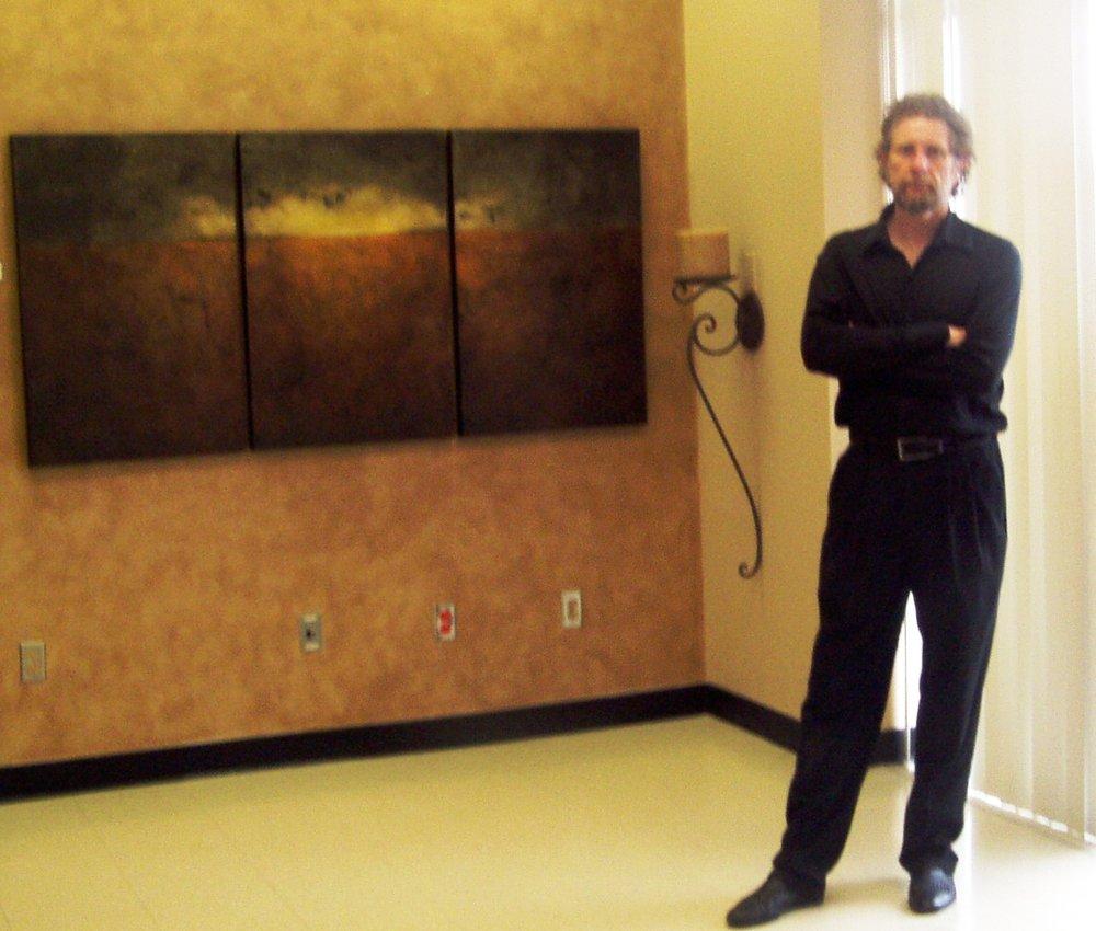 Textures Faux Painting u0026 Associates - Get Quote - Painters - 122 Genesee Drive, Oakville, ON ...